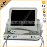 High Frequency Machine For Acne Fast Effect Ultra Hifu Anti Age And Face Lift Machine High Frequency Facial Machine Home Use
