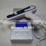 Electric Micro Needle Brand New Rejuvenation Meso Mesotherapy Gun For Hospital Beauty Machine (ce Approved)