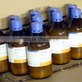 Inquiry about high quality Chlorosulfonic acid CAS:7790-94-5