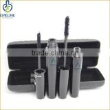 3 D Fiber Lash Mascara For OEM/ODM