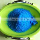 High purity Copper sulfate