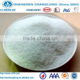 13 YEARS FACTORY DIRECT Anionic Polyelectrolyte,Anion Polyacrylamide MSDS