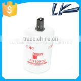 Genuine oil filter fs19902 for Iveco