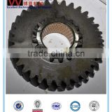 Hot selling aar railway locomotive wheels tyres wheelsets with high quality