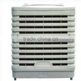 More cost-efficient water evaporative cooler atr conditioner cooler wall mounted air coolers