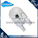 multi-function safety and comfortable wall mounted skin hair dryer