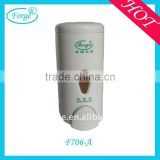 Manual Liquid Dispenser 400ml