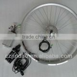36v 250w Electric Bicycle Wheel