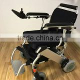Controller for Lightweight with lithium battery Power Electric folding Wheelchair