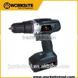 CD304-12 Power Tool cordless screwdriver electric drill cordless drill 12v for home use or DIY