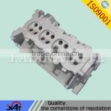 Cylinder Head Cover High- pressure Aluminum Alloy Die Cast Parts