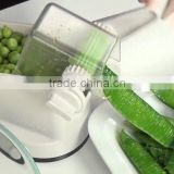 2018 new products peas sheller kitchen tools