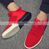 zm50256b 2017 summer trendy men shoe mens casual breathe running shoes