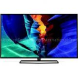 Philips 40PUT6400 40 inch slim led 4K ULTRA hd FREEVIEW hd smart android tv NEW