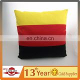 Fashion sofa cushion