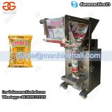 Auto Powder Pouch Filling Packing Machine