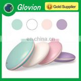 Pocket usb hand warmer glovion hand warmer wholesale hand warmer power bank