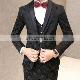 wholesale business suits- Men Coat Suits