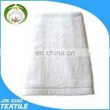 high quality very cheap hotel pool towels
