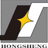 Changzhou Hongsheng Machinery Fittings Factory