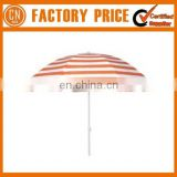 Popular Outdoor Large Umbrella Beautiful Umbrella