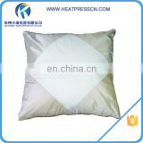 Digital Sublimation Colorful Printed Decorative Pillow