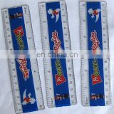 cheap plastic ruler