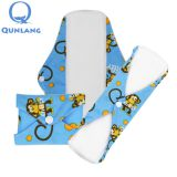 China reusable organic buy cloth sanitary menstrual pads