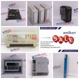 WOODHEAD SST-DN3-PCI-2 HOT SALE PLC DCS sales2@amikon.cn
