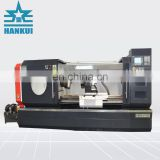 Hobby CNC Machine tool automatic lathe from China supplier for selling