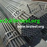 ASTM A106 GrB SCH40 carbon steel seamless pipe