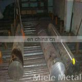 GB Q235B mild steel round/square bar for construction