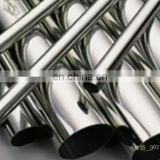 high quality 3mm 5mm 10mm od ss straight 2b 316 seamless stainless steel pipe tubing