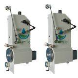 High Torque DC Servo Motor Winding Machine Servo Tensioner With Tension 500-2000gf