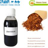 Davidoff Flavor Concentrate Tobacco Aroma Essence For E-liquid