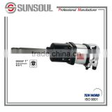 Professional Pneumatic Wrench Industrial Air Tools