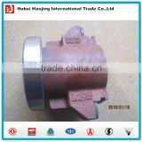 Chassis part auto clutch parts clutch release bearing