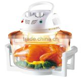 2015 Halogen Oven with CB,CE,Rohs