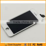 Hot selling original phone lcd, lcd Touch Screen for iphone lcd screen, LCD Display for Iphone 5 5S 5C lcd. new and AAA.