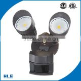 Portfolio light fixtures replacement parts led road safety light
