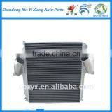 intercooler for truck Mercedes benz actros(96-) 96972 OE 9425010201 / 9425010901 / 9425011001