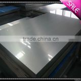 Factory price!!! aluminium profile for polycarbonate sheet