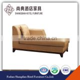 Dubai bedroom contemporary couch sofa sets