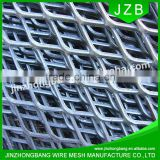 Hot sale high quality Aluminum Expanded Metal mesh,Expanded stainless steel wire mesh for sale