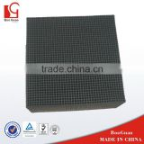 New style new products frp activated carbon filter