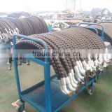 Hose Pipe,Stainless Steel Hose,Silicon Hose,Hydraulic Rubber Hose,Hose,Rubber Hose,Hydraulic Hose,Hose Fitting