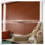 Yilian Bamboo Venetian Blinds and Curtains for Doors