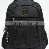 Suitable for men and wome hot sell cooler 1680D backpack outdoor colorful Polyester bag bulk