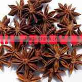 Aniseed Oil Thyme Oil Star Anise Oil