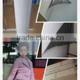 best selling sticker printing for glass with good quality